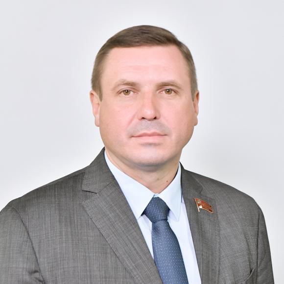 работа начальника охраны в москве на авито