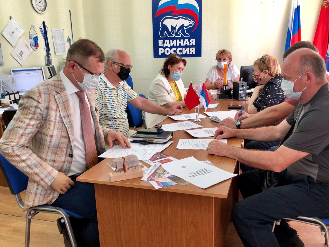 Работа в черноголовка фотографы кишинев