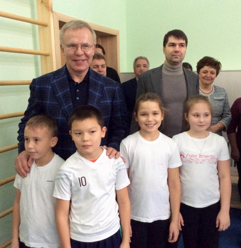 http://www.mosoblduma.ru/upload/site1/document_images/ZPanM60QnV.jpg