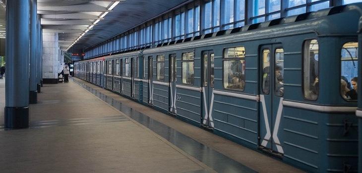 Мособлдума установила бессрочный порядок предоставления бесплатного проезда транспортом Москвы отдельным категориям жителей Московской области