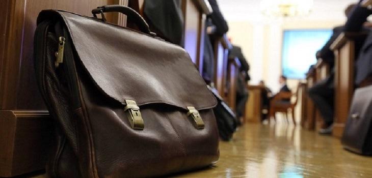В КоАП Московской области ввели новые наказания для должностных лиц