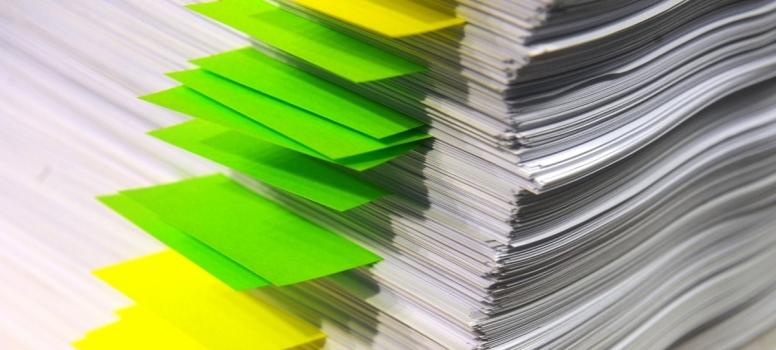 Уточнены порядок и сроки предоставления декларации о доходах, расходах и имуществе для ряда госслужащих