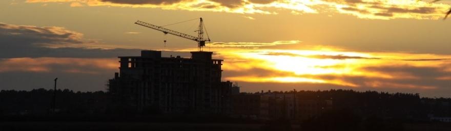 Круглый стол Мособлдумы: До конца текущего года Московская область решит проблему почти 6 тысяч дольщиков