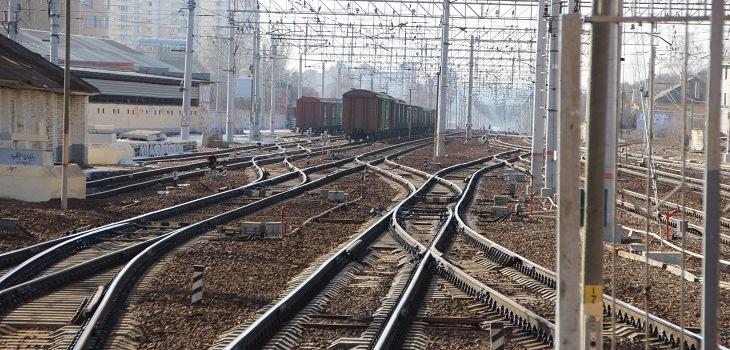 Круглый стол Мособлдумы: К 2020 году 50% железнодорожных платформ в Московской области будут приведены в нормативное состояние