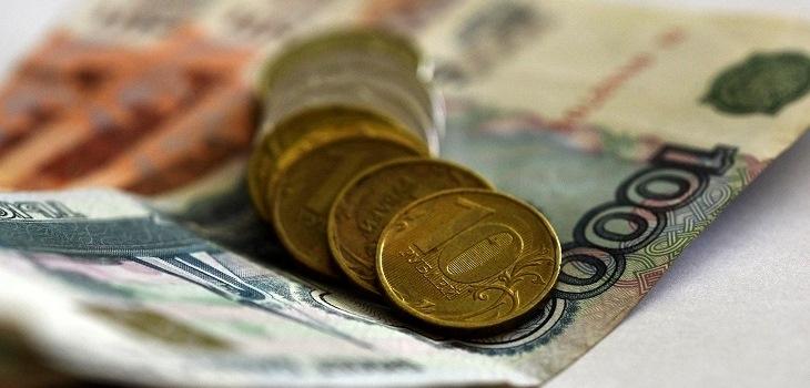 Выплаты единовременного пособия пенсионерам
