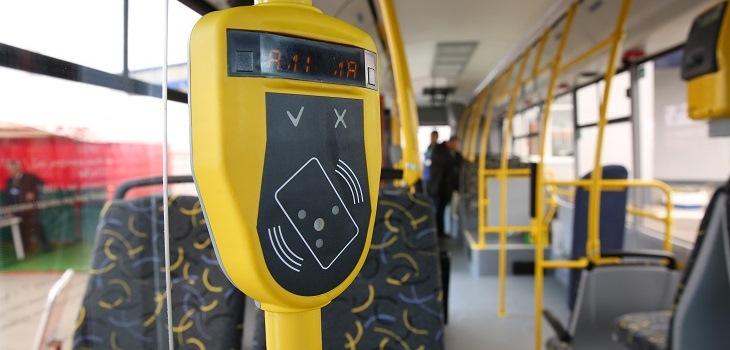 Профильный Комитет Мособлдумы: Средний возраст подвижного состава пассажирского транспорта в Московской области после закупки новых автобусов сократится с 7 до 3,5 лет