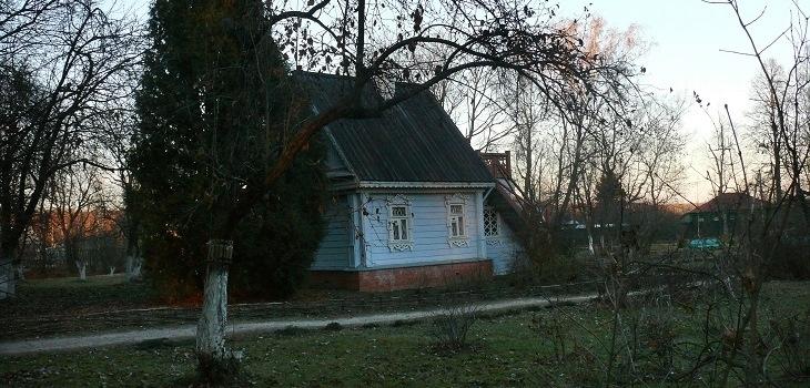 Наро-Фоминский, Ступинский, Чеховский районы будут преобразованы в городские округа