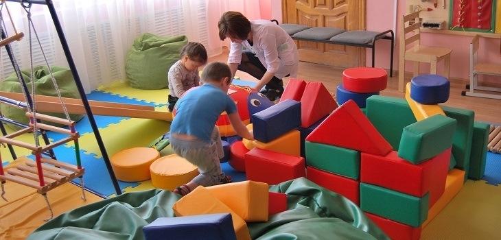 Мособлдума повысила заработную плату работникам образовательных учреждений