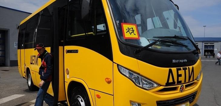 Профильный Комитет Мособлдумы: «Возраст» автобуса - не та категория, которой надо руководствоваться при запрете его эксплуатации для перевозки школьников, главное – объективное техническое состояние